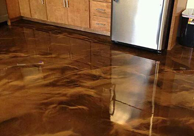 metallic epoxy floor epoxy metallic floor epoxy flooring paint system 28748